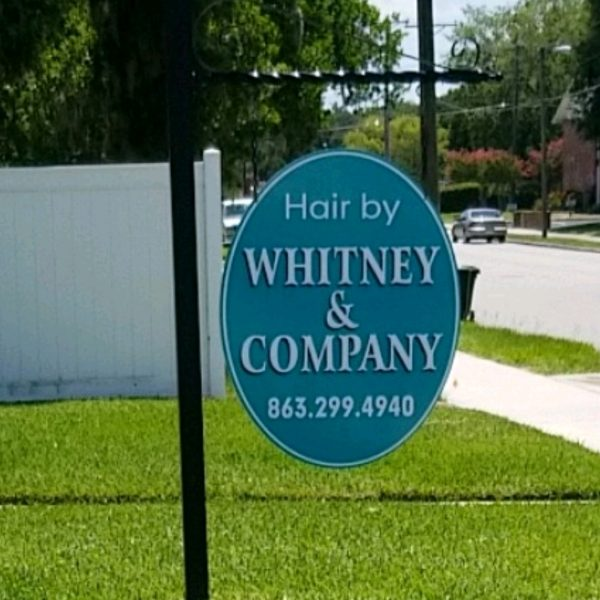 hairbywhitneyandcompany_location